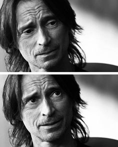 Robert Carlyle as Lachlan MacAldonich