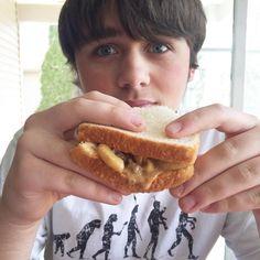 Homemade Hamburger Helper — Buns In My Oven