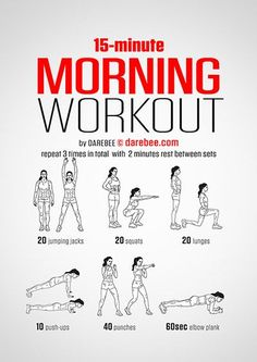 Visual Workouts   And a bunch of other workouts and challenges and protein filled recipes