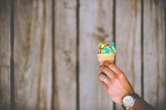 Download over 27 of the best free high-resolution icecream photos. These HD images are free to use for commercial projects.