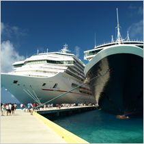 Cruise Booking Engine is more efficient software for the cruise operators to earn a good profit margin, reduce operational costs and make a better customer reach in the cruise industry.