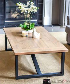 20 best coffee table restoration images painted furniture little rh pinterest com