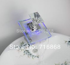 Cheap faucet spray, Buy Quality faucet sprayer directly from China faucet valve Suppliers:  eatures : Brand new in box ready to ship    Durable Solid Brass Construction.    Polished Chrome finish.    Built-in LE