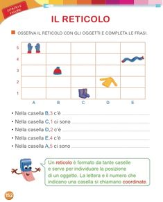 First Grade, Classroom Management, Kids And Parenting, Pixel Art, Coding, Education, Ale, Funny, Tecnologia
