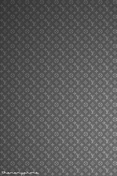 Simple patterns - wallpapers: http://wallpapic.com/for-iphone/simple-patterns/wallpaper-30240