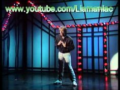 Robin Gibb - Boys Do Fall In Love (09.05.84)