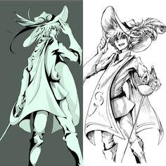 Kingdom Hearts Dream Drop Distance Riku & Sora... Damn if only