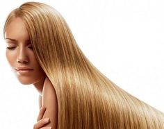 Skin care tips and ideas : 7 Hair Care Mistakes to Avoid