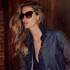 Colcci - eyewear 2015