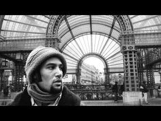 ▶ Ben Harper - Not Fire, Not Ice - YouTube