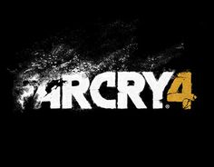 """@Behance project: """"Farcry 4"""""""