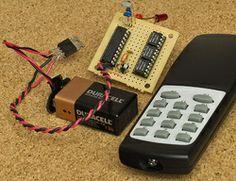 usb устройство для персонального компьютера хранящее сложный пароль