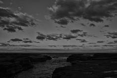 Coledale Rocks