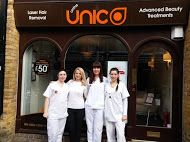 Meet the team at Centros Ealing, they are looking forward to seeing you soon.