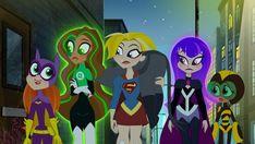 Dc Superhero Girl, Dc Heroes, Twilight Sparkle, Catwoman, Supergirl, Cartoon Network, Character Art, Dc Comics, Barbara Gordon