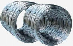 Stainless Steel Wires- Manufacturers, Suppliers, Exporters business Directory