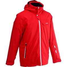 ALREADY GOT THIS! Snowboarding Gear, Rain Jacket, Windbreaker, Athletic, Zip, Jackets, Fashion, Down Jackets, Moda