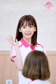 Nao Kanzaki and a few friends: Sakura Miyawaki: An extremely overdue post. Yuri, Sakura Miyawaki, Kagoshima, Japanese Girl Group, Nanami, Kim Min, 3 In One, Krystal, Girl Crushes