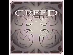Full Album Creed   Greatest Hits   YouTube
