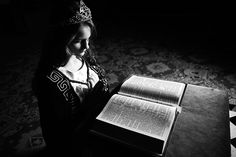 Annabelle Hennigan – Job's Daughter Victoria BC Jobs Daughters, Freemasonry, Cute Little Things, Portrait Photography, Victoria, Memories, Wallpaper, Life, Memoirs