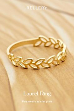 Trendy Jewelry, Summer Jewelry, Fall Jewelry, Jewelry Rings, Jewelry Accessories, Rings For Girls, Rings For Her, Gold Bracelet For Girl, Latest Gold Ring Designs