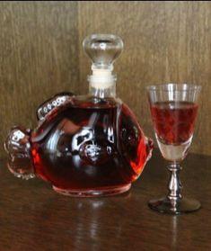 Wine Decanter, Barware, Perfume Bottles, Vogue, Polish, Vitreous Enamel, Wine Carafe, Perfume Bottle, Nail