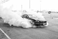 Mustang 2018 Mustang 2018, Mustang Cars, Profile Pictures, Car Ins, Profile Pics