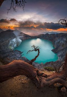 Amazing Nature, Wonders Of The World, Explore, Water, Travel, Outdoor, Landscapes, Gripe Water, Outdoors
