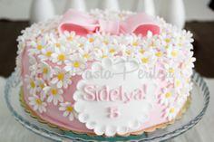 Pasta Perileri Butik Pasta Cupcakes Kurabiye