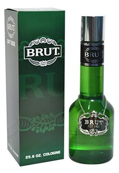 Introducing Brut By Faberge Cologne Splash 256 Oz. Great Product and follow us to get more updates!