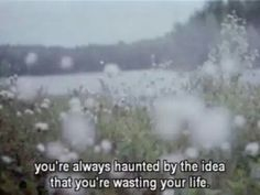 Nah, at least i'm living because life is a blessingssss Positive Quotes For Life Encouragement, Positive Quotes For Life Happiness, Meaningful Quotes, Jolie Phrase, Movie Lines, Film Quotes, Pretty Words, Quote Aesthetic, How I Feel