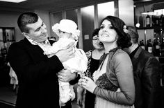 Poze botez Timisoara - Eliza Couple Photos, Couples, Couple Shots, Couple Photography, Couple, Couple Pictures