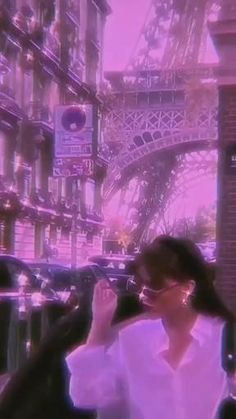 Boujee Aesthetic, Badass Aesthetic, Aesthetic Movies, Aesthetic Collage, Aesthetic Videos, Aesthetic Pictures, Iphone Wallpaper Tumblr Aesthetic, Aesthetic Pastel Wallpaper, Aesthetic Backgrounds