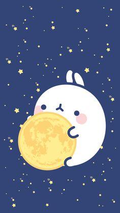 moon.jpg (720×1280)