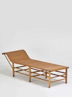 437 Best Furniture images in 2020 | Furniture, Furniture