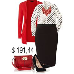 A fashion look from October 2014 featuring J.Crew tops, Blue Inc Woman pumps and River Island shoulder bags. Browse and shop related looks.