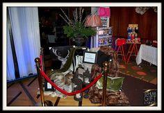 STHLM  Gift Lounge Finest Awards Stilrummet.se