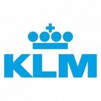 KLM vector Logo. Get this logo in Vector format from https://logovectors.net/klm-logo-vector/