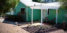 #2Bedroom #2Bath in the stunning #Springvalley #Az !! Call us for more information.