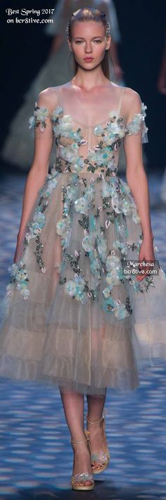 760 Best Fashion Images Beautiful Dresses Dream Dress Pretty Dresses