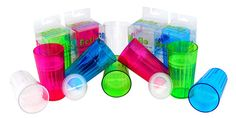 Reflo Ltd - a smart alternative to sippy cups - Save 10% off of your order - use code save10
