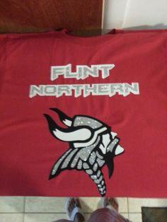Flint Northern