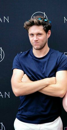 One Direction Fotos, One Direction Wallpaper, One Direction Memes, One Direction Pictures, I Love One Direction, 0ne Direction, Niall Horan Imagines, Niall Horan Baby, Naill Horan