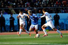 2013 天皇杯 決勝   vs サンフレッチェ広島 試合データ | 横浜F・マリノス 公式サイト