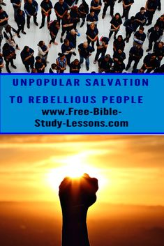 Bible Study Lessons, Free Bible Study, Bible Commentary, S Word, Faith, Christian, Teaching, People, Education