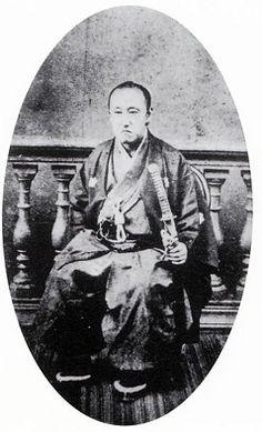 Samurai. (scheduled via http://www.tailwindapp.com?utm_source=pinterest&utm_medium=twpin&utm_content=post22458334&utm_campaign=scheduler_attribution)