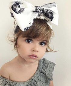 35 Trendy Ideas For Baby Girl Outfits African American Baby Girl Fashion, Toddler Fashion, Beautiful Children, Beautiful Babies, Cute Baby Girl, Cute Babies, Baby Twins, Baby Newborn, Baby Pictures