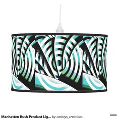 Illuminate your home with Lighting lamps from Zazzle. Choose from our pendant, tripod or table lamps. Find the right lamp for you today! Pendant Lamp, Pendant Lighting, Ceiling Lamps, Lamp Light, Table Lamp, Home Decor, Table Lamps, Decoration Home, Room Decor