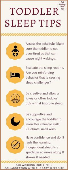 Toddler not sleeping at night? Check out these amazing Toddler Sleep Tips | Dealing with Toddler Separation Anxiety at Night | Infographic Tips from The Baby Sleep Site Toddler Learning, Toddler Preschool, Toddler Activities, Family Activities, Baby Sleep Site, Toddler Sleep, Child Sleep, Parenting Toddlers, Parenting Advice