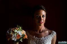 Bride getting ready session at the hotel Azul Beach in the Riviera Maya by Diego Muñoz Photography #rivieramayaweddingphotography